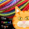 The Painted Tiger Yarn and Fiber Clubs